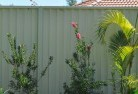 Adamstown Privacy fencing 35