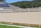 Adamstown Privacy fencing 36