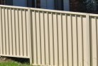 Adamstown Privacy fencing 44