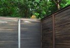 Adamstown Privacy fencing 4