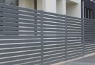 Adamstown Privacy fencing 8