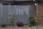 Adamstown Privacy fencing 9