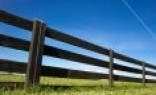 Marshalls Fencing and Welding Rural fencing