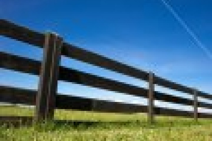 Marshalls Fencing and Welding Rural fencing 720 480
