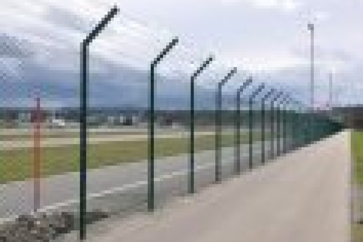 All Hills Fencing Newcastle Security fencing 720 480