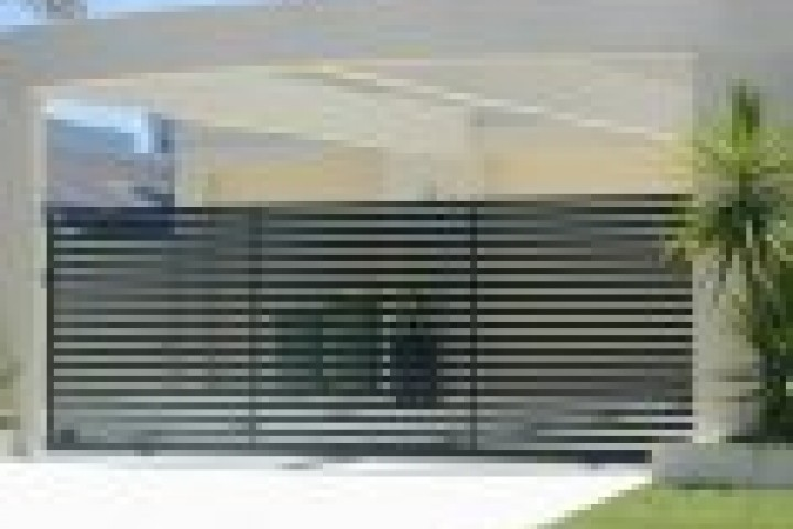 Trimlite Fencing Sydney Privacy screens 720 480
