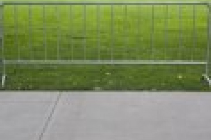 Trimlite Fencing Sydney Temporary fencing 720 480