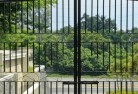 Adamstown Wrought iron fencing 5